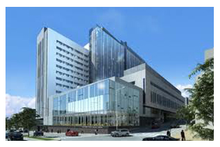 California Pacific Medical Center